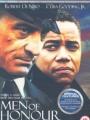 Men of Honor 2000