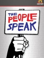The People Speak 2009
