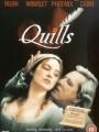 Quills 2000
