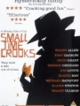 Small Time Crooks 2000