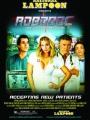 RoboDoc 2009