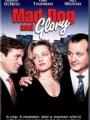 Mad Dog and Glory 1993