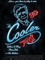 The Cooler 2003
