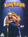 King Ralph 1991