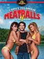Meatballs 4 1992