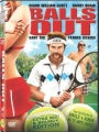 Balls Out: The Gary Houseman Story 2009