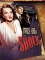 Shock 1946