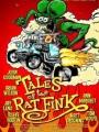 Tales of the Rat Fink 2006