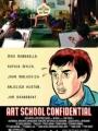 Art School Confidential 2006