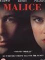 Malice 1993