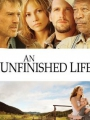 An Unfinished Life 2005