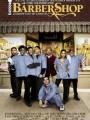 Barbershop 2002