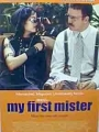 My First Mister 2001