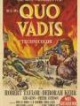 Quo Vadis 1951