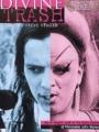 Divine Trash 1998