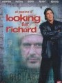 Looking for Richard 1996