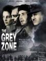 The Grey Zone 2001