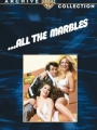 ...All the Marbles 1981