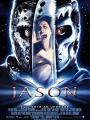 Jason X 2001