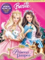 Barbie as the Princess and the Pauper 2004
