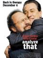 Analyze That 2002