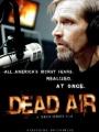 Dead Air 2009