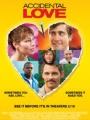 Accidental Love 2015