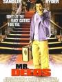 Mr. Deeds 2002