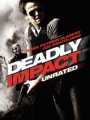 Deadly Impact 2010