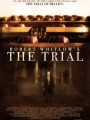 The Trial 2010