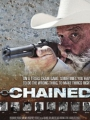 Chained 2011