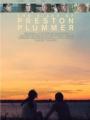 The Diary of Preston Plummer 2012