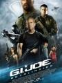 G.I. Joe: Retaliation 2013