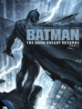 Batman: The Dark Knight Returns, Part 1 2012