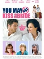You May Not Kiss the Bride 2011