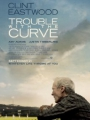 Trouble with the Curve 2012