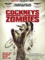 Cockneys vs Zombies 2012
