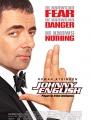 Johnny English 2003