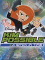 Kim Possible: A Sitch in Time 2003