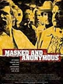 Masked and Anonymous 2003