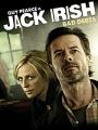 Jack Irish: Bad Debts 2012