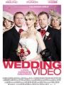 The Wedding Video 2012