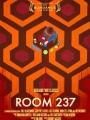 Room 237 2012