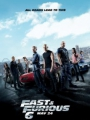 Fast & Furious 6  2013