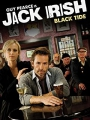 Jack Irish: Black Tide 2012