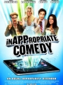 InAPPropriate Comedy 2013