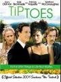 Tiptoes 2003