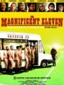 The Magnificent Eleven 2013