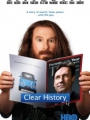 Clear History 2013