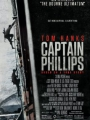 Captain Phillips 2013